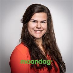 Anne Meijer