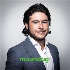 Marco Schurink