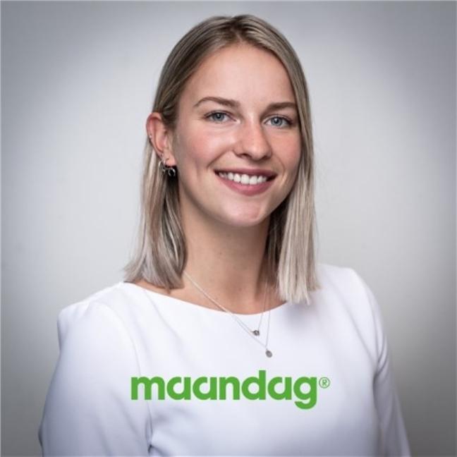 Hedwig Veldkamp