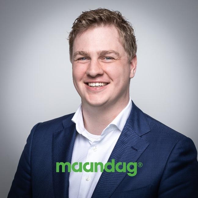 Jelmar van Hagen
