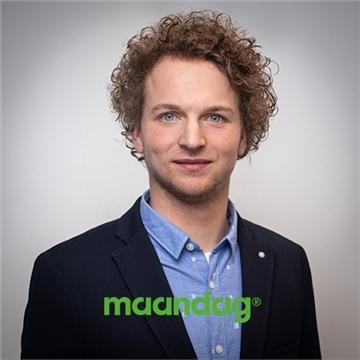 Niels Krijnen